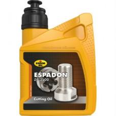 Snijolie Espadon ZC-3500 500ml