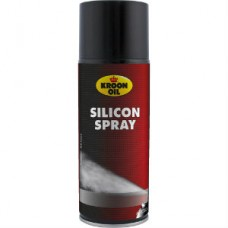 Siliconenspray 400ml 40002 ve 1 stks