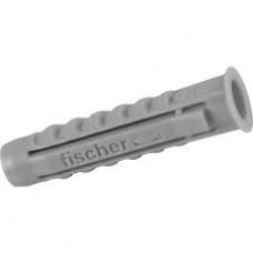 Fischer plug SX
