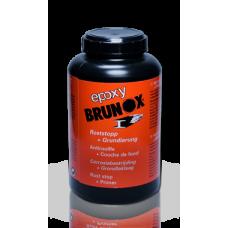 Brunox epoxy roestomvormer 1000ml ve 1 stks