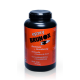 Brunox epoxy roestomvormer 100ml ve 1 stks