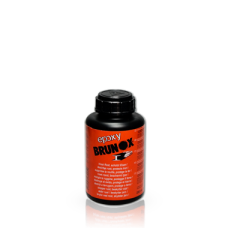 Brunox epoxy roestomvormer 250ml ve 1 stks