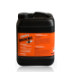 Brunox epoxy roestomvormer 5000ml ve 1 stks
