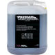 Multi Cooling Concentrate 5L ve 1 stks