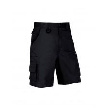 Blakläder korte broek 1447 zwart C42 ve 1 stks